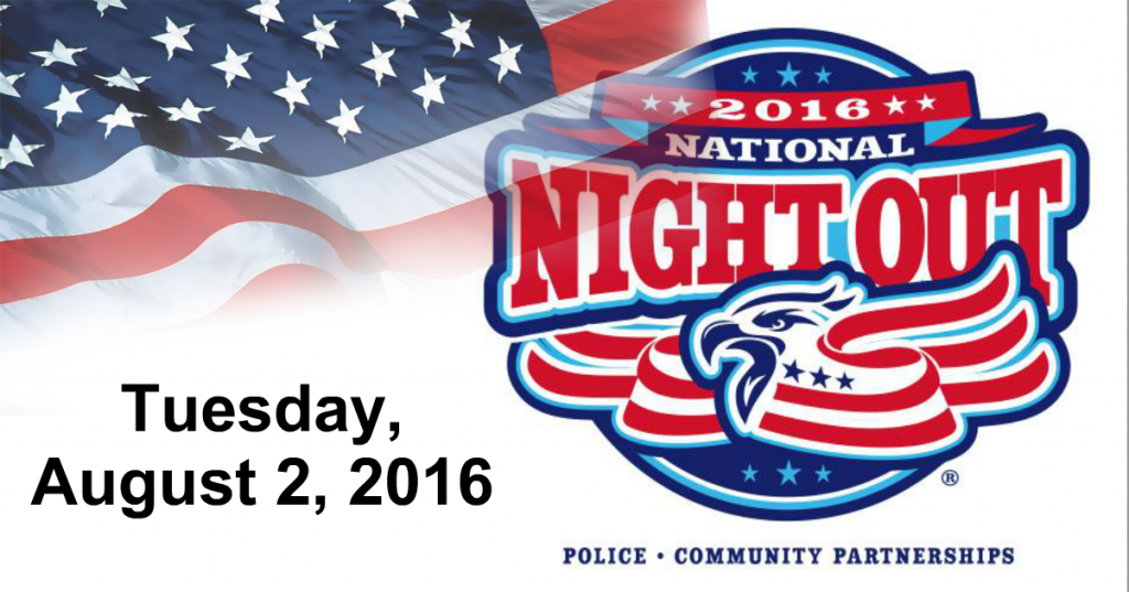 National-Night-Out-2016 - rectangle image