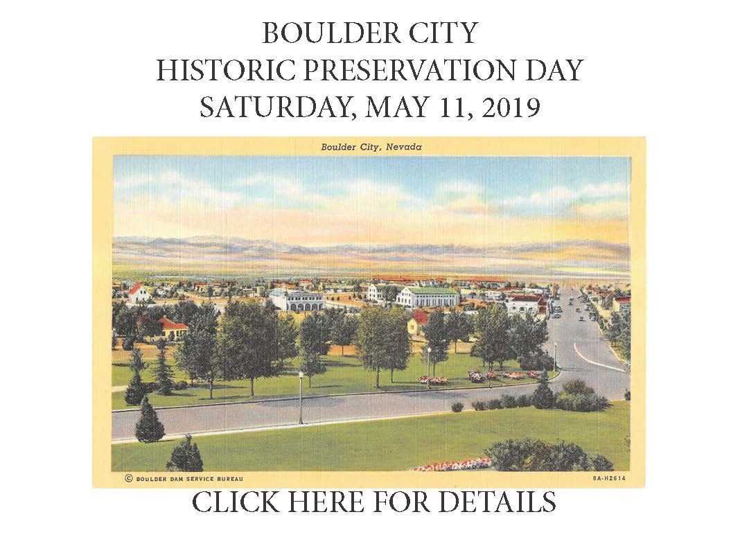 Historic Preservation Day  Postcard