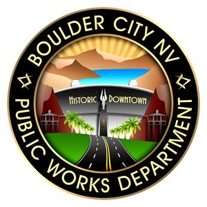 Boulder City NV Public Works Department