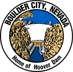 Boulder City Nevada Home of the Hoover Dam