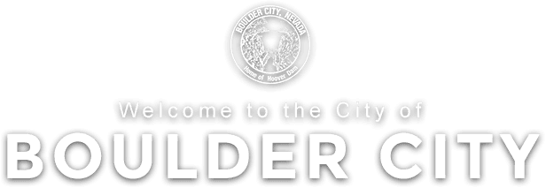 Boulder City, NV - Official Website | Official Website on map of panaca nv, map of carlin nv, map of cold creek nv, map of eureka nv, map of mound house nv, map of dyer nv, map of churchill county nv, map of boulder city ar, map of virgin valley nv, map of owyhee nv, map of jean nv, map of crystal nv, map of pioche nv, map of white pine county nv, map of yerington nv, map of incline village nv, map of university of colorado boulder, map of lake las vegas nv, map of indian hills nv, map of downtown las vegas nv,