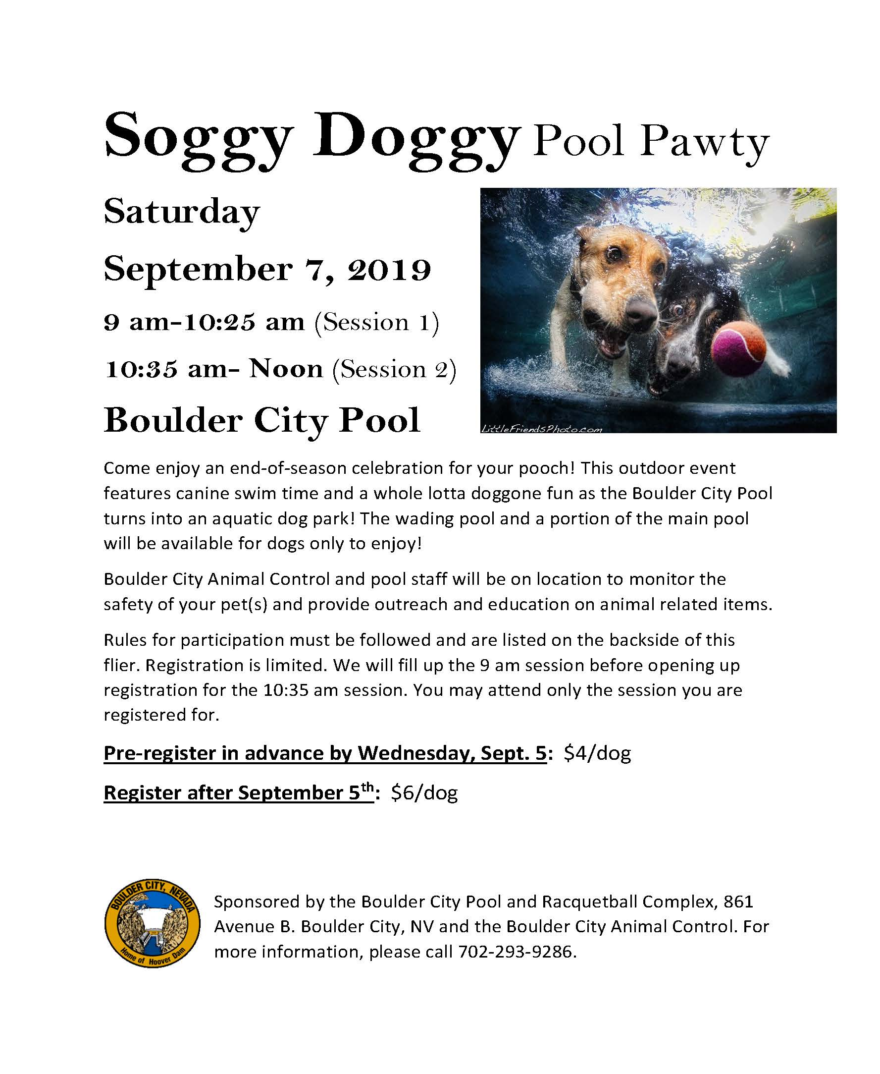 Soggy Doggy Pool Pawty 2019_Page_1