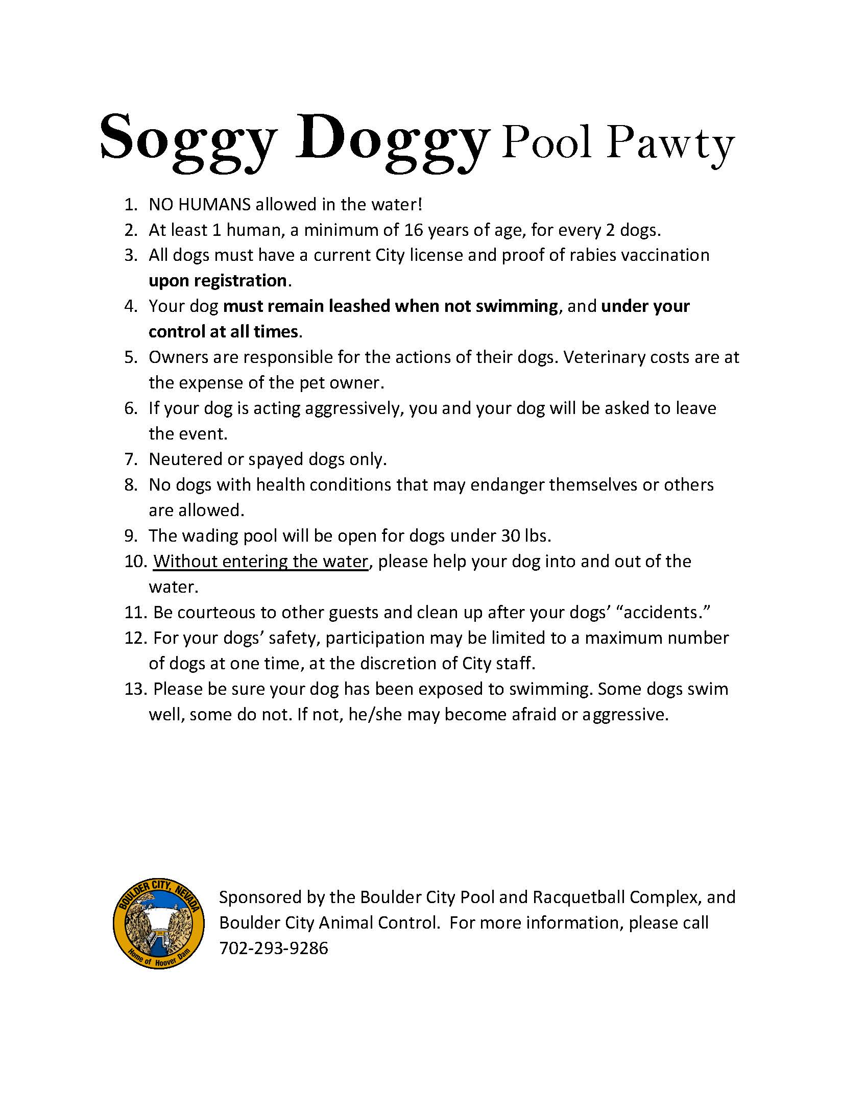 Soggy Doggy Pool Pawty 2019_Page_2